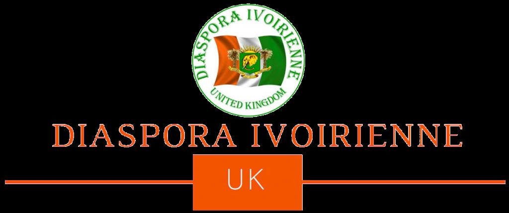 Ivorian diaspora in UK