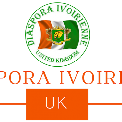 Ivorian Diaspora UK